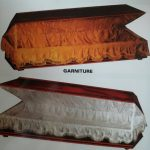 Garniture 10b-V